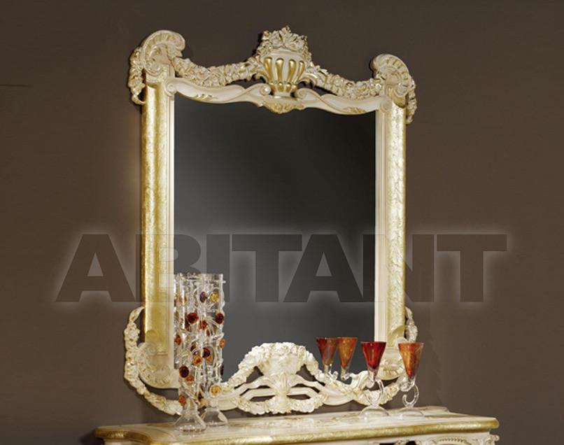Купить Зеркало настенное Tecni Nova Diamond 4152/10 169