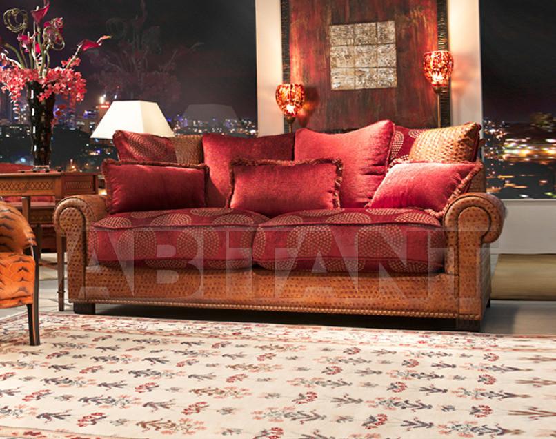 Купить Диван Tecni Nova Glamour 1177 18