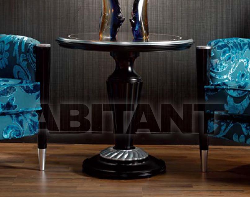 Купить Столик кофейный Tecni Nova Glamour 4068 42