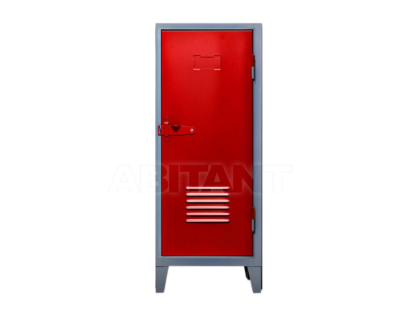 Купить Шкаф B1 Bass Tolix 2015 Cabinets Down 2