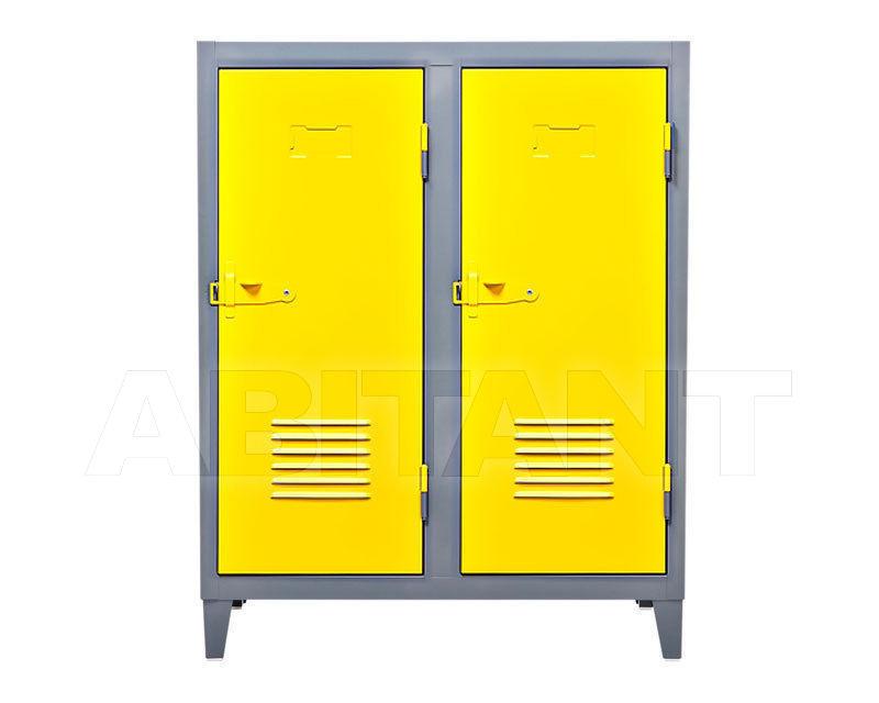 Купить Шкаф B2 Bass Tolix 2015 Cabinets Down  7