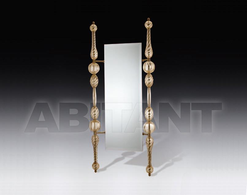 Купить Зеркало напольное Seguso 2011 SS1.206