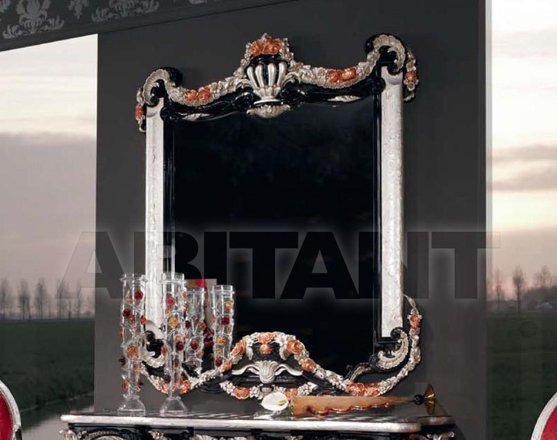 Купить Зеркало настенное Tecni Nova Inspiration 4152/10