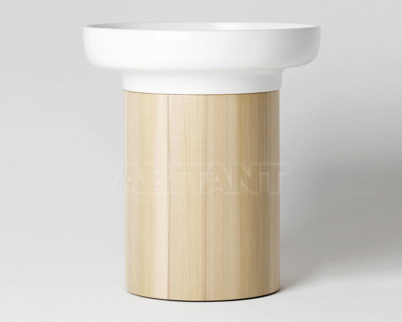 Купить Столик приставной Zeitraum Moebel Beistell- und Kleinmöbel APU 2