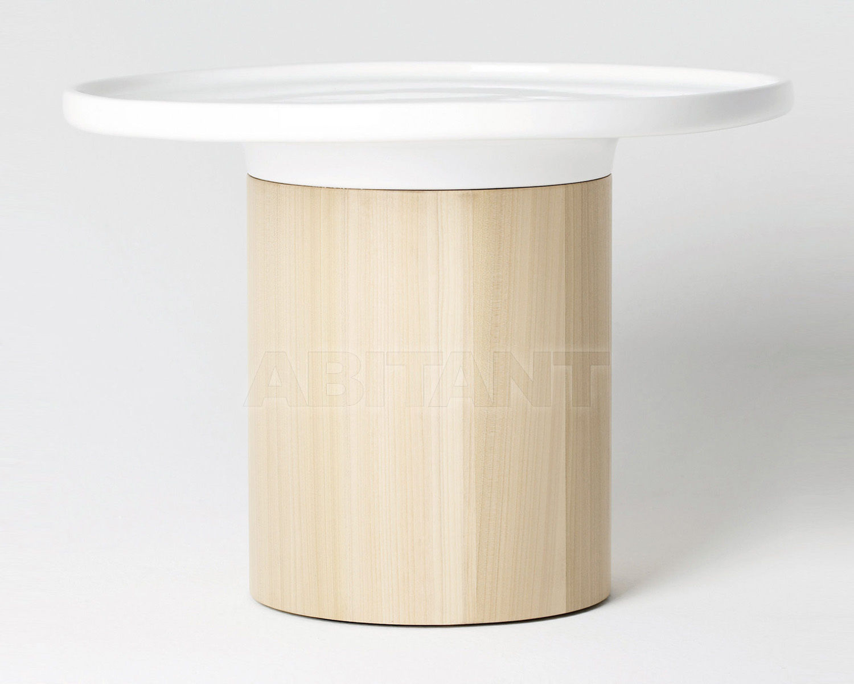 Купить Столик приставной Zeitraum Moebel Beistell- und Kleinmöbel APU 3