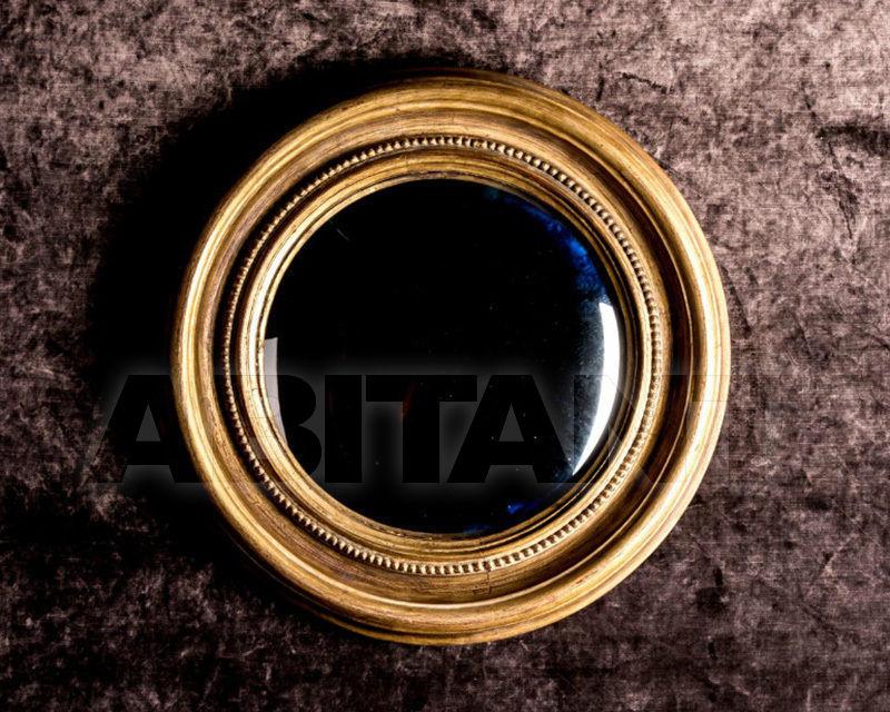 Купить Зеркало настенное Labyrinthe Interios 2015 01442
