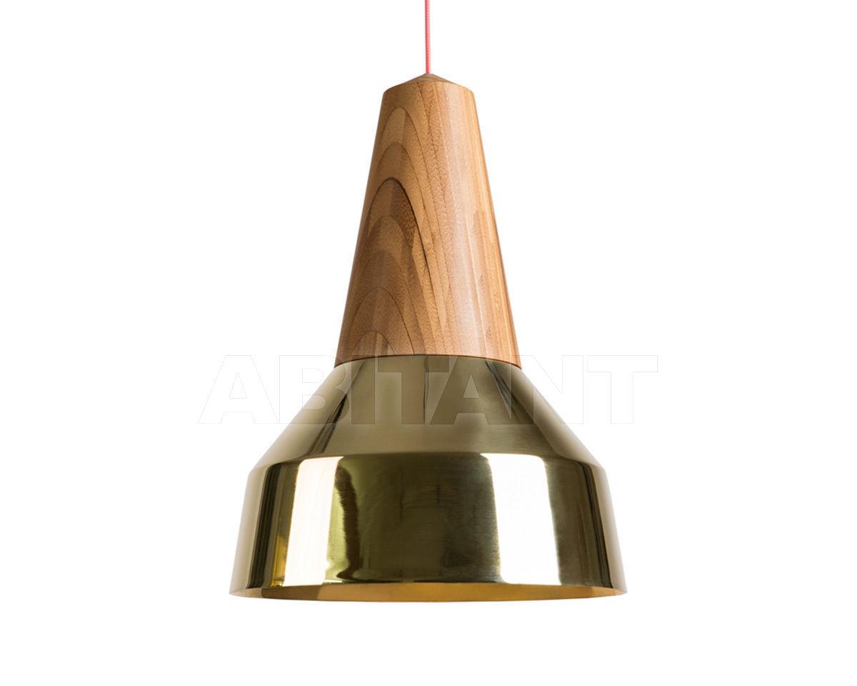 Купить Светильник Schneid Design Studio 2015 Eikon Ray bamboo
