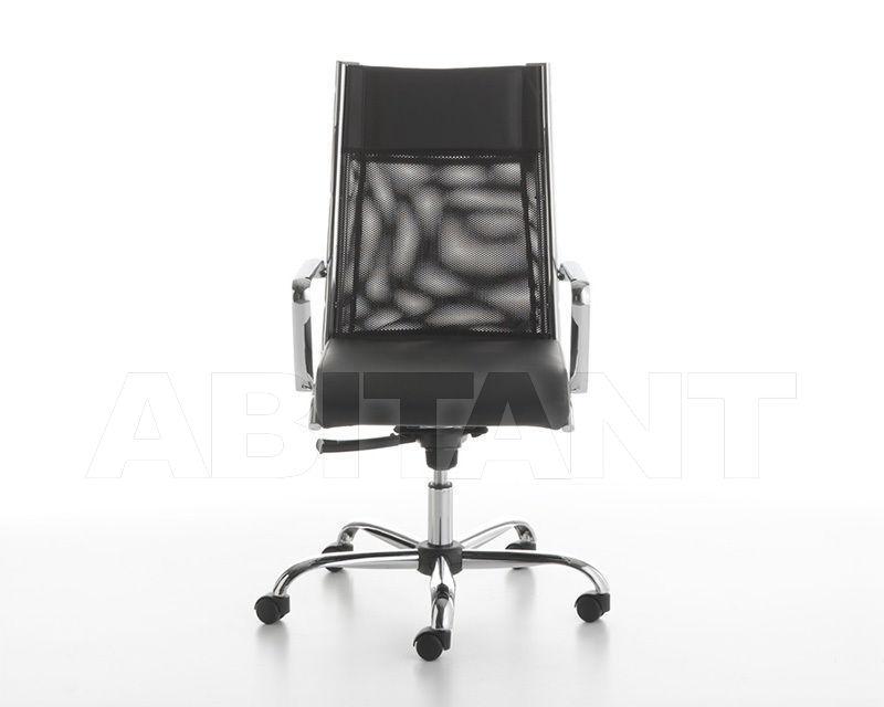 Купить Кресло EROS Manerba spa 2015 U126G02