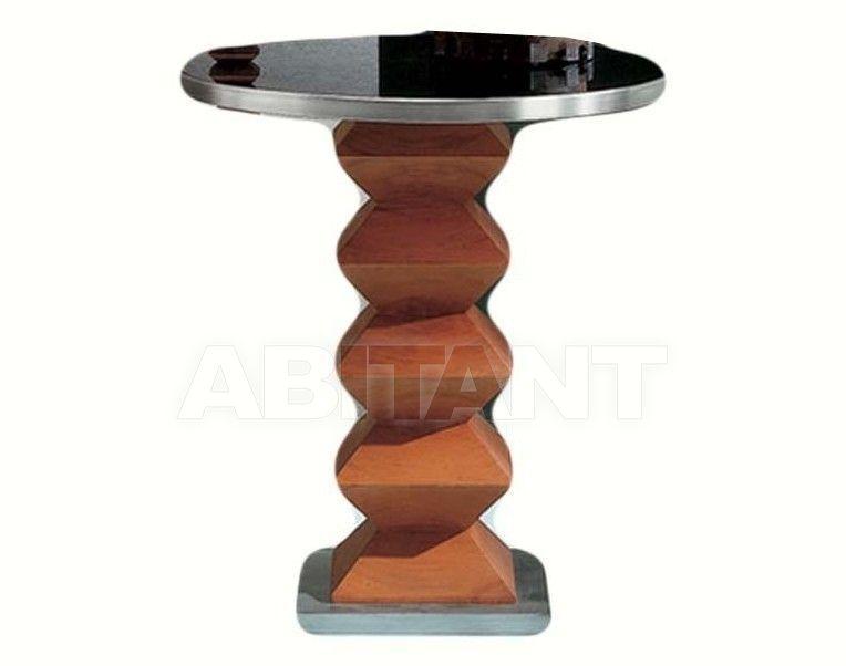 Купить Столик приставной Fratelli Boffi Vintage 4317