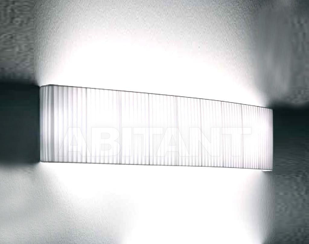 Купить Светильник настенный Bover Wall Lights & Ceiling WALL STREET T-5 02