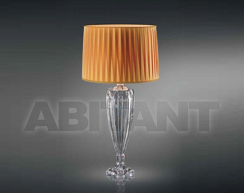 Купить Лампа настольная Italamp Cult Edition 8038/LG