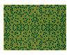 Ковер современный ADOK Now Carpets 2015 AD-03 Современный / Скандинавский / Модерн