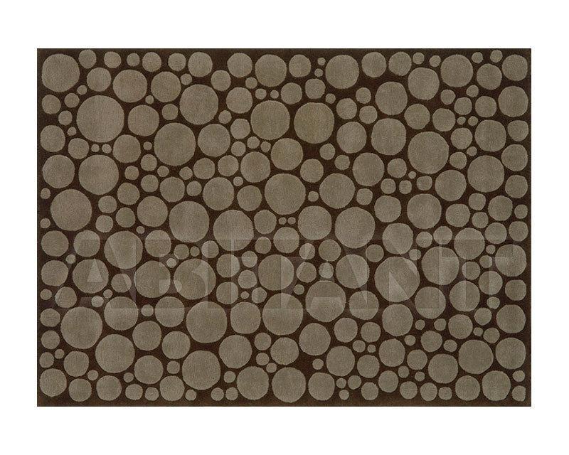 Купить Ковер современный GARDEN SECRET Now Carpets 2015 HP-02