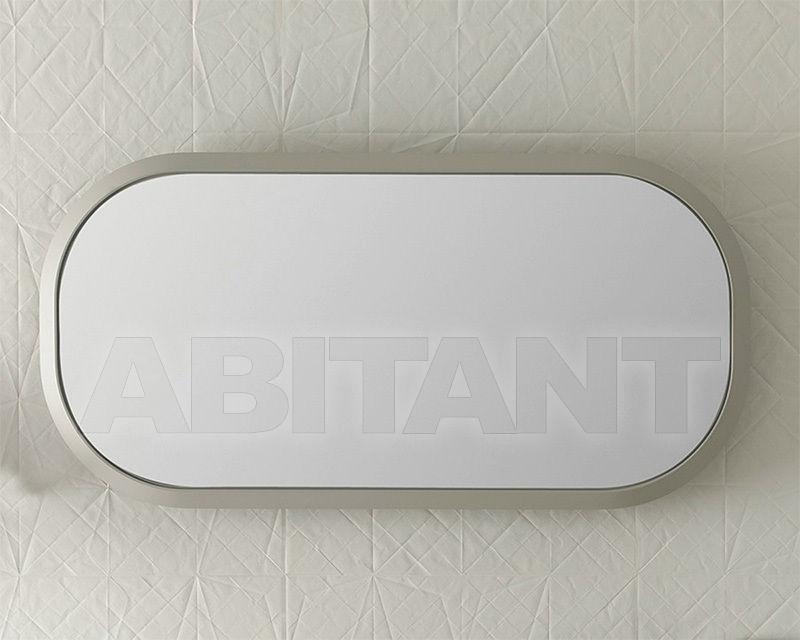Купить Зеркало FLUENT  Inbani Bowl  FL033