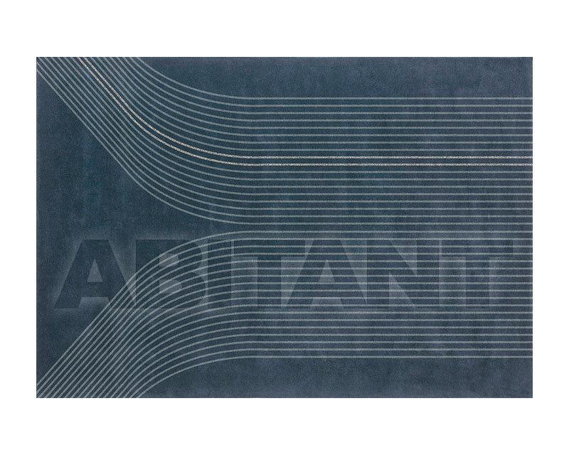 Купить Ковер современный VAI Now Carpets 2015 VA-02