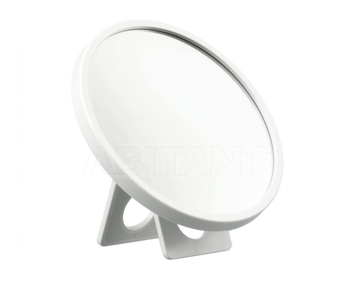 Купить Зеркало  Inbani Bowl  13126