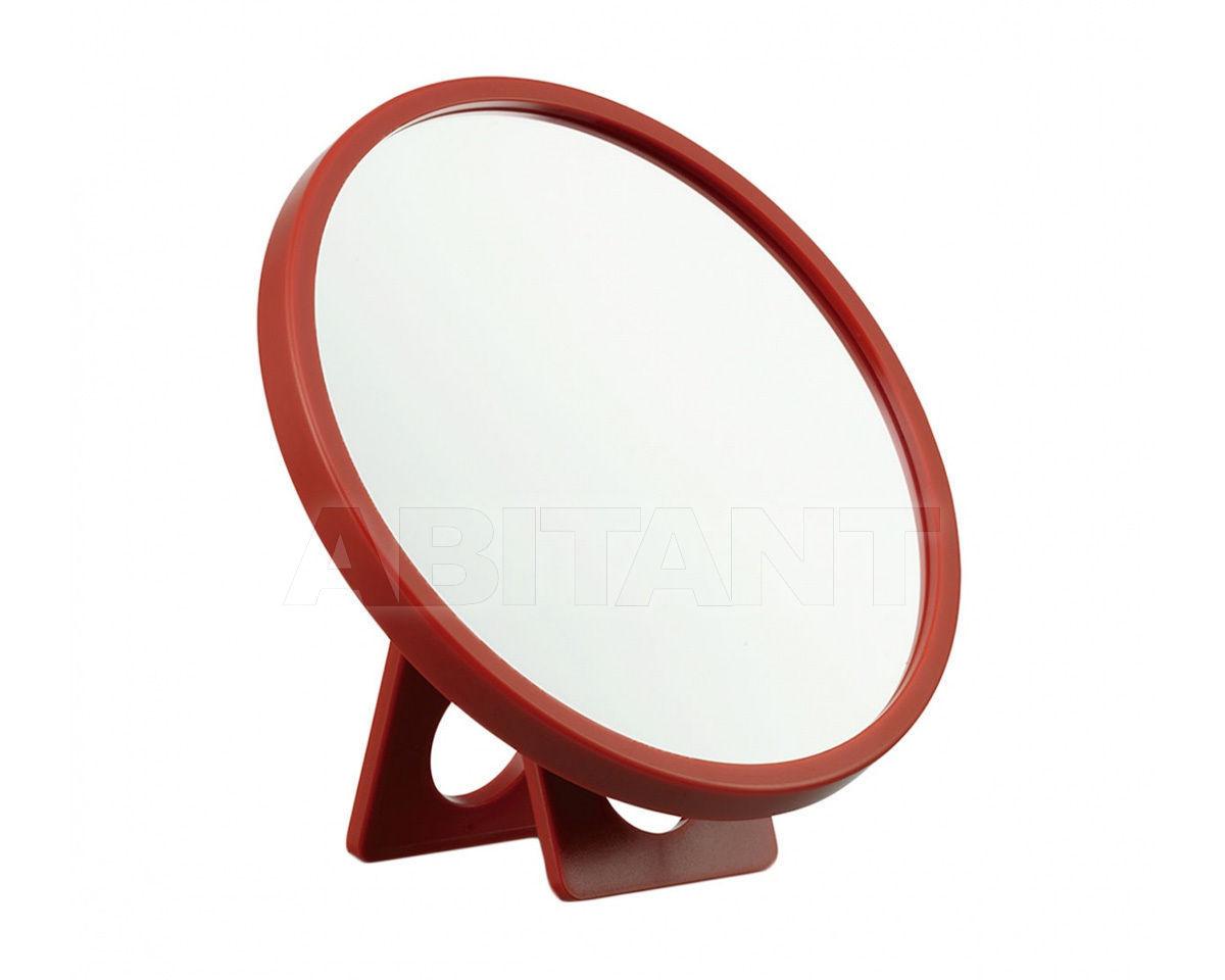 Купить Зеркало  Inbani Bowl  13126 2