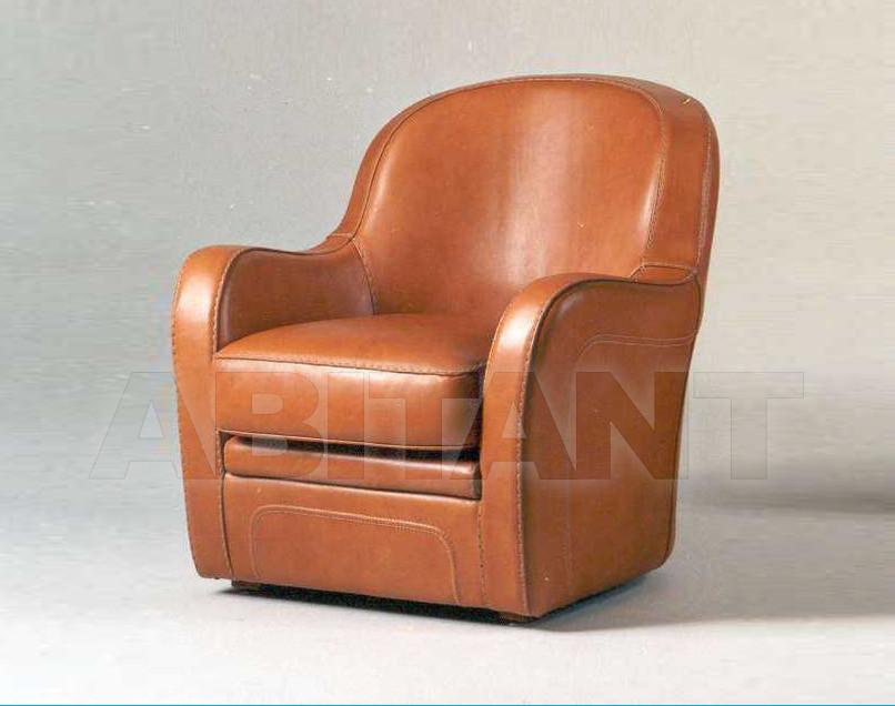 Купить Кресло Cattaneo F.Lli Cattaneo Ratell smyrne