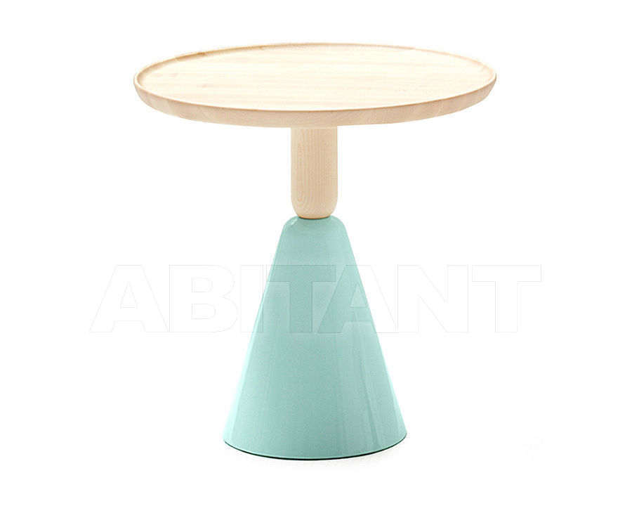 Купить Столик приставной Pion Sancal Diseno, S.L. Armchair 284.71.FG