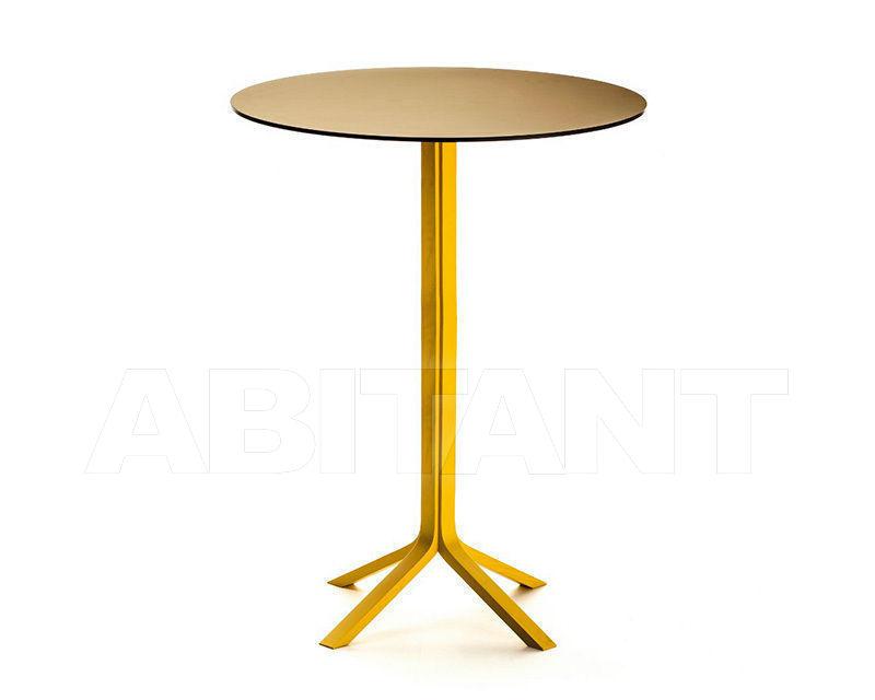 Купить Столик приставной Very Wood 2015 PAN B02