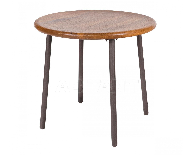 Купить Столик кофейный TINKA De Eekhoorn 2015 375968-53