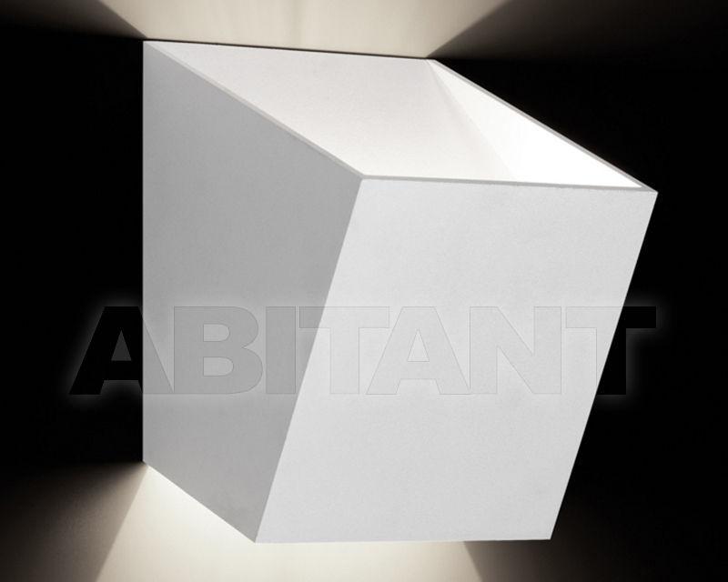 Купить Светильник настенный TossB 2015 T75A2HWL