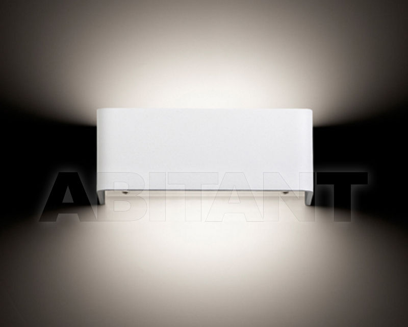 Купить Светильник настенный Brace TossB 2015 T63A1HWL