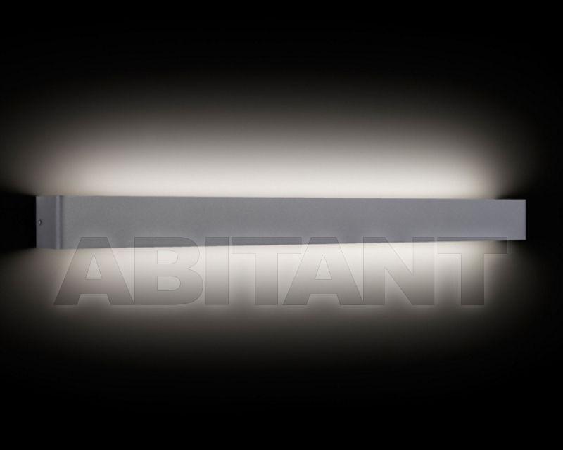 Купить Светильник настенный Brace TossB 2015 T63A3FGL