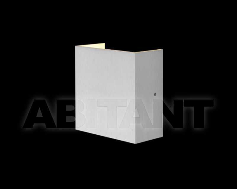 Купить Светильник настенный Brick TossB 2015 T33A2HWL