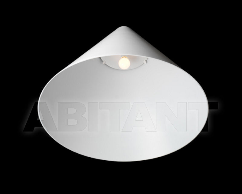 Купить Светильник Cone TossB 2015 T48C1IXOO