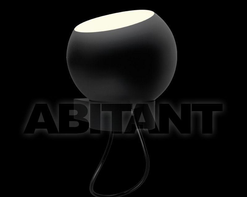Купить Светильник настенный Sphere TossB 2015 T46A1IZL