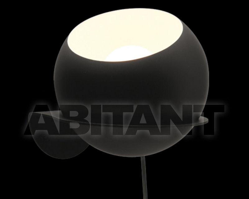 Купить Светильник настенный Sphere TossB 2015 T46A3IZL