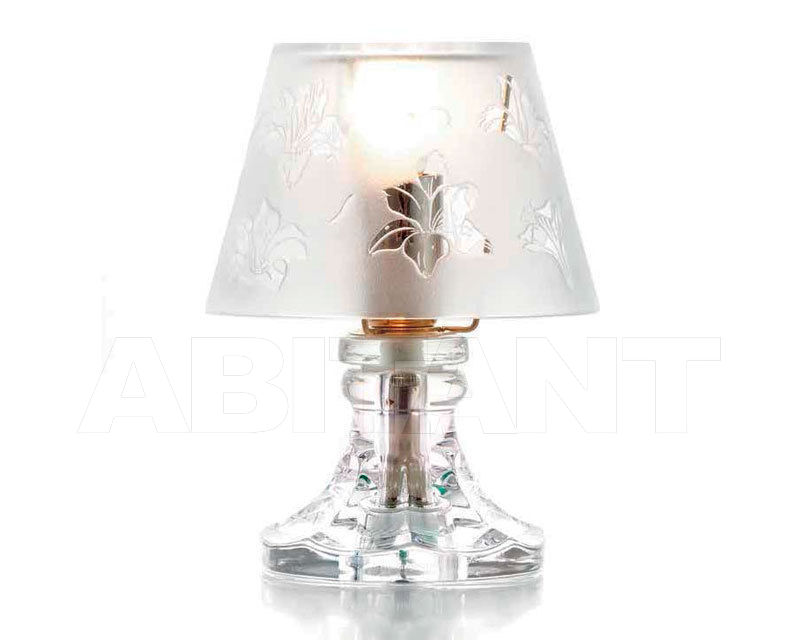 Купить Лампа настольная IL Paralume Marina  2015 1915/P