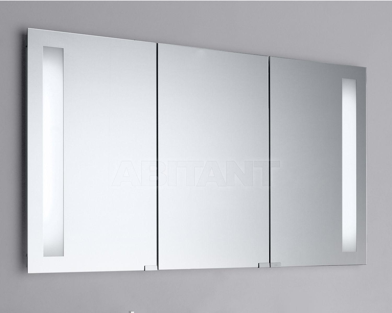 Купить Шкаф для ванной комнаты Emco Asis 9797 050 49