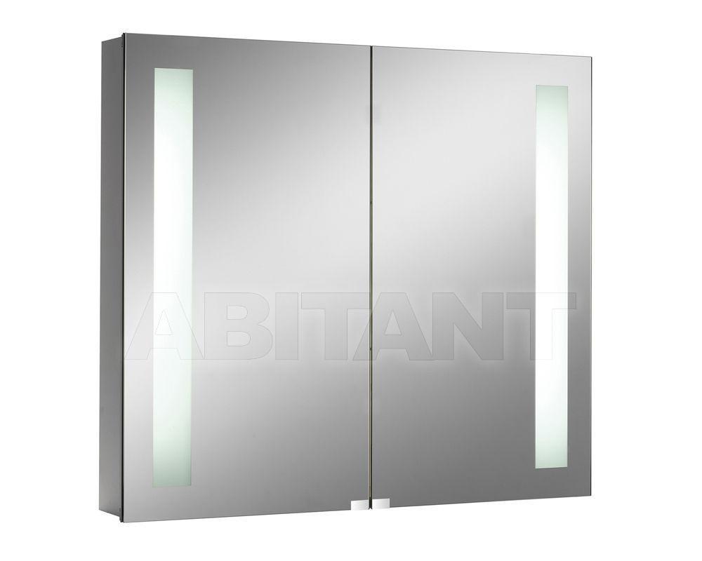 Купить Шкаф для ванной комнаты Emco Asis 9797 050 56