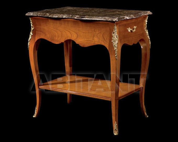 Купить Столик приставной Salda Arredamenti Srl Smeraldo 8596