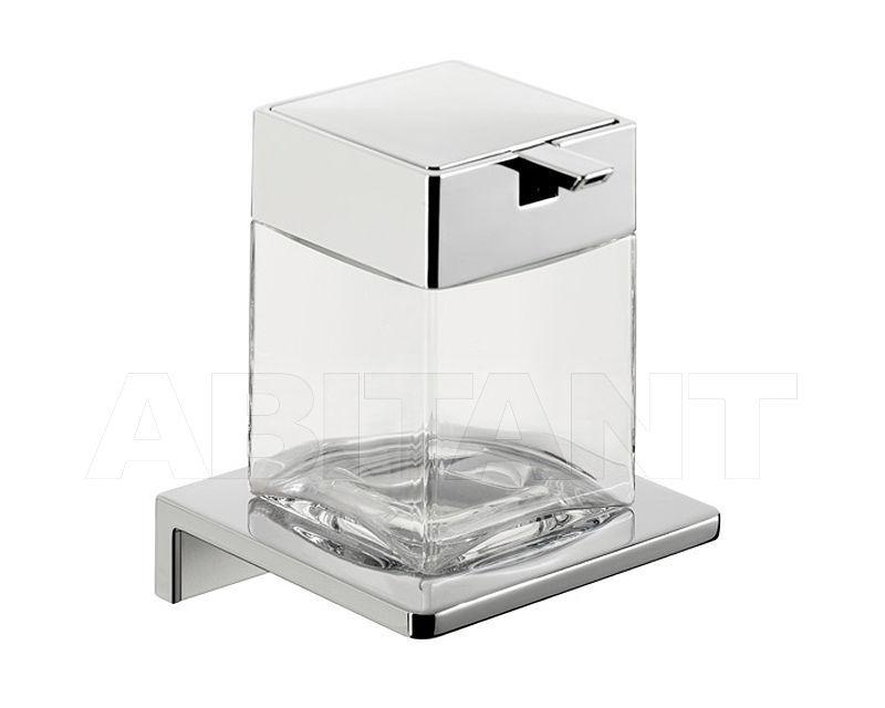 Купить Дозатор для мыла Emco Asio 1321 204 00