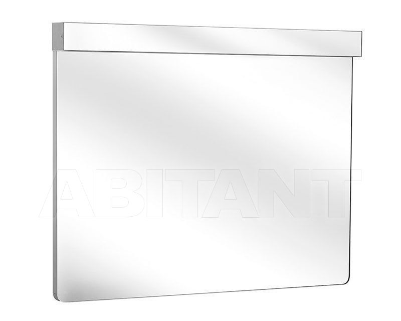 Купить Зеркало Keuco Elegance 11696 012500