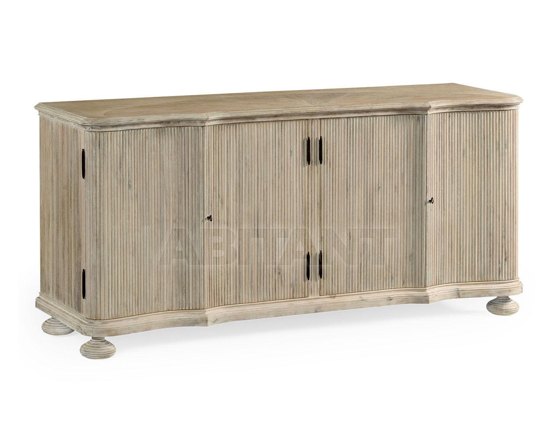 Купить Комод Belleville Jonathan Charles Fine Furniture William Yeoward 530127-WAA