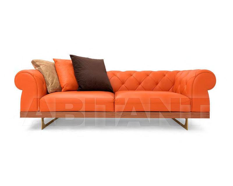 Купить Диван Formitalia 2015 Sofa 4 seat