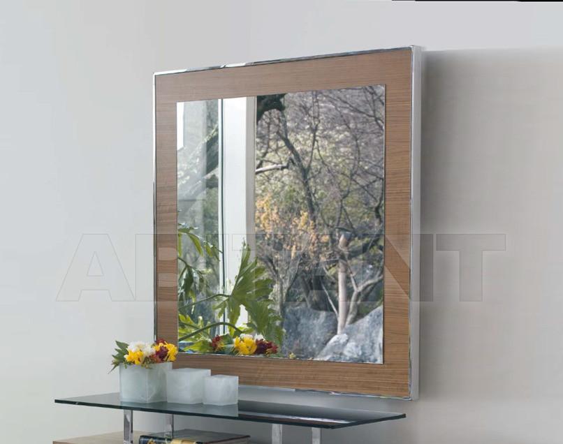 Купить Зеркало настенное Antonello Italia Aprile 2010 ASSO