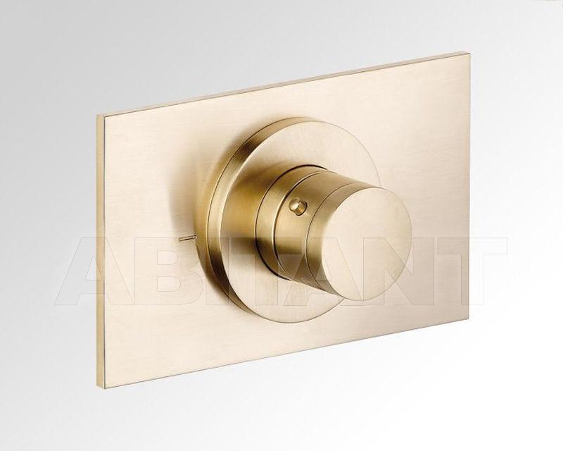Купить Смеситель термостатический THG MÉTAMORPHOSE G6A.5100B