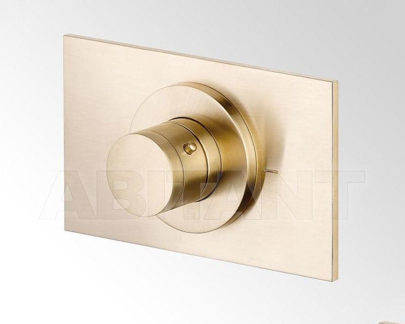 Купить Смеситель термостатический THG MÉTAMORPHOSE CARBONE G6D.5100B