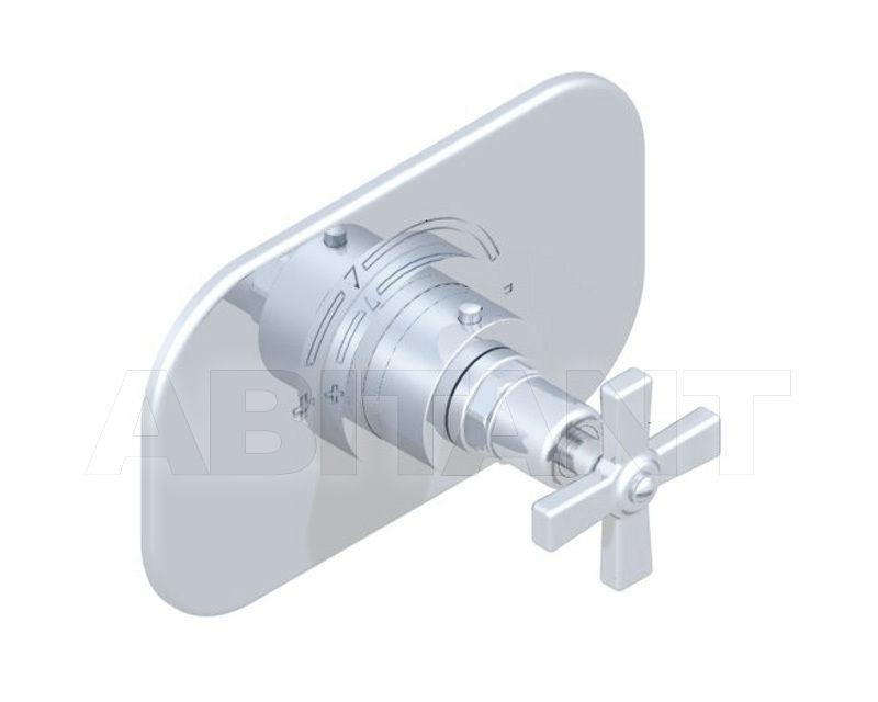 Купить Смеситель термостатический THG SAINT GERMAIN G7C.5100B