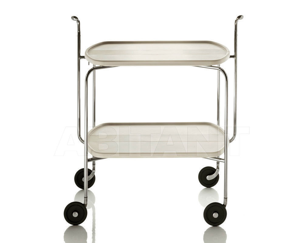 Купить Стол сервировочный Magis Spa Aggiuntivo_2011 AC127