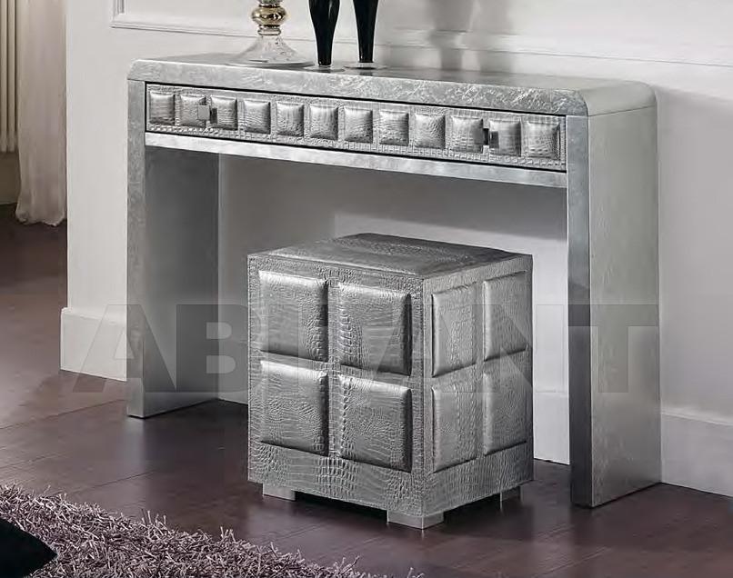 Купить Столик туалетный Saber Luxury 4154 AR