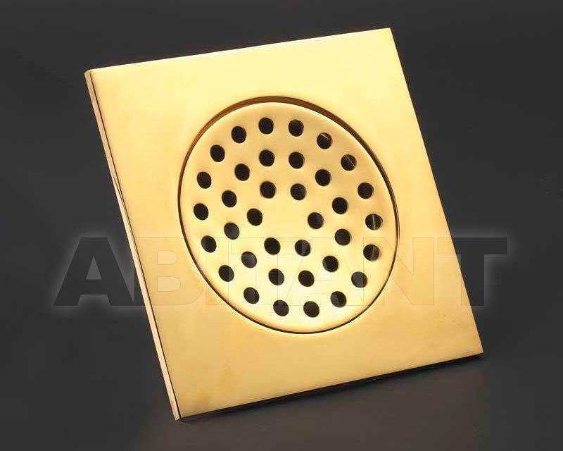 Купить Слив напольный Cristal et bronze 2015 27222