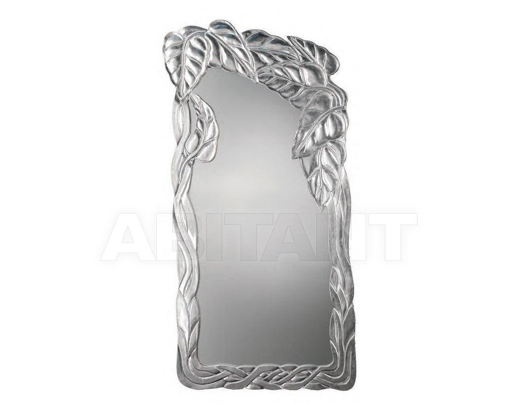 Купить Зеркало напольное Tredici Design Tredici Design Collections 541