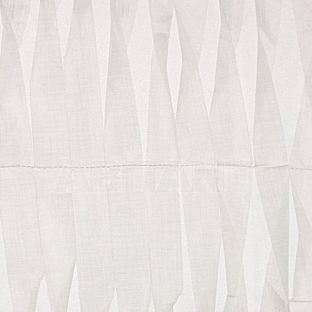 Купить Портьерная ткань ETURNO Baumann FURNISHING TEXTILES 0100385 0031