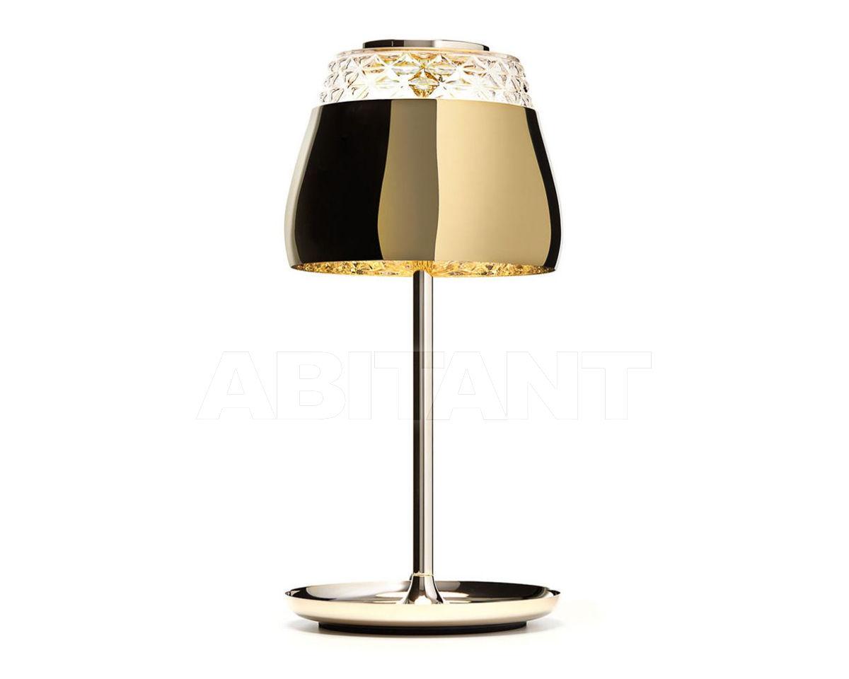 Купить Лампа настольная Valentine  Moooi B.V. Moooi Boook 2015 MOLVATA---X